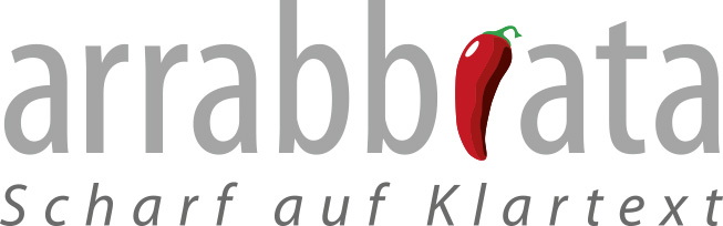 Werbetexter Kassel – Achim Unger